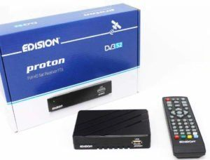 edision-tv-box