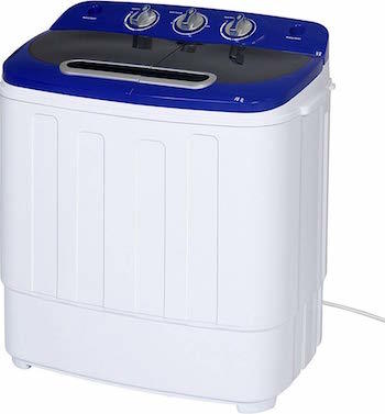 display4top-portable-washing-machine