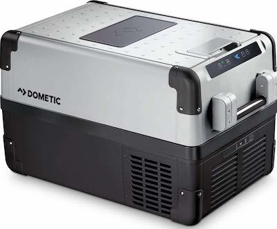dometic-compressor-fridge