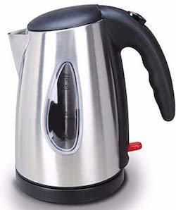 kampa-fizz-kettle