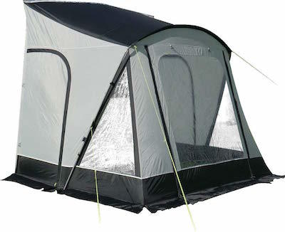 sunncamp-porch-awning