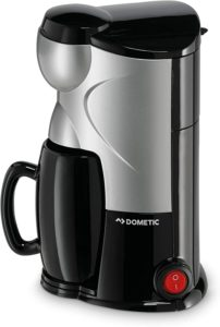 Dometic_MC-01_12v_coffee_maker