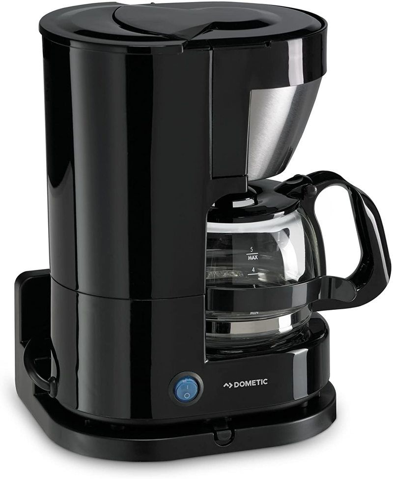 Dometic_MC052_12v_coffee_maker