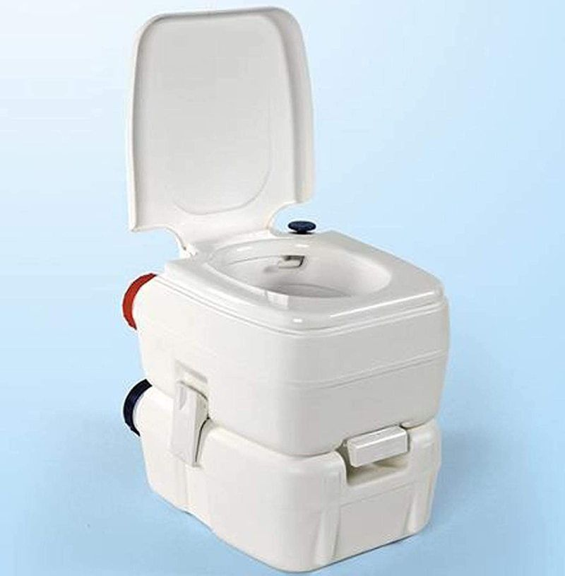 Fiamma_Portable_Toilet