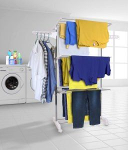 Hyfive_Clothes_Airer