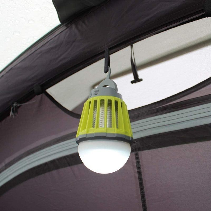 Outdoor_Awning_Light