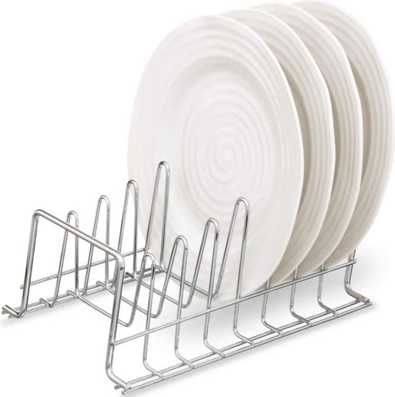 Simplywire_Plate_Rack