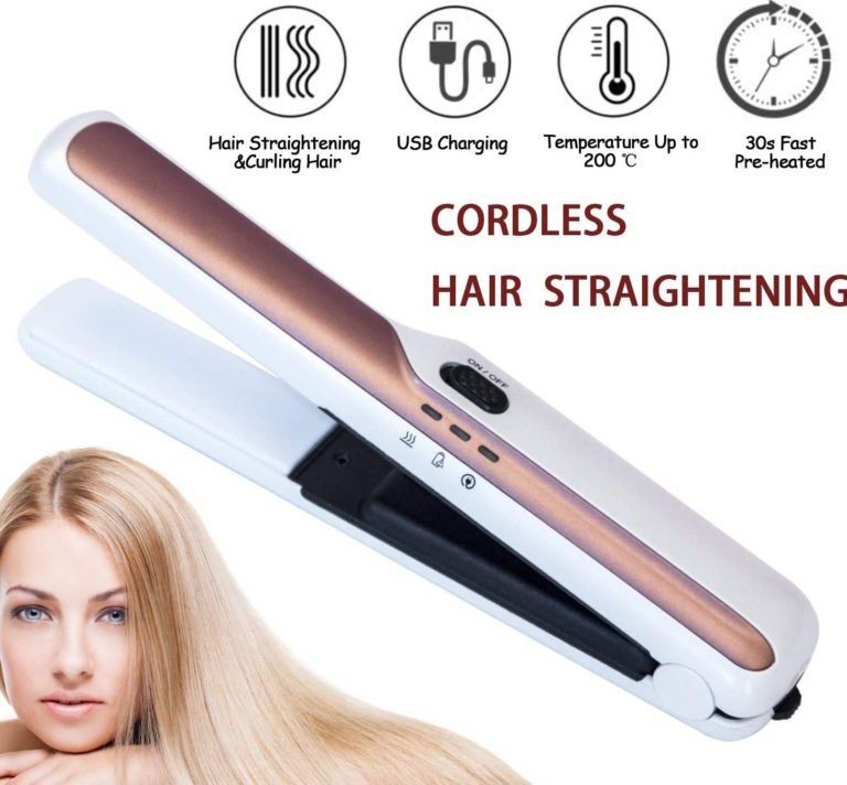 UKliss_Hair_Straighteners
