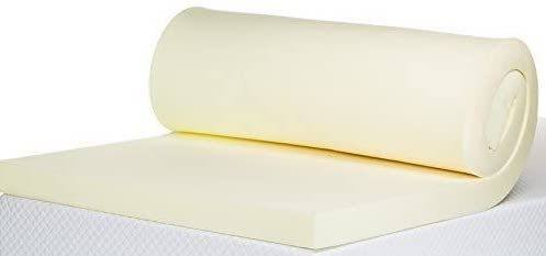 Visco_Therapy_Mattress_topper