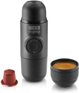Wacaco_12v_coffee_maker