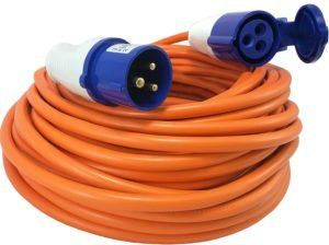 semloh_hook_up_cable