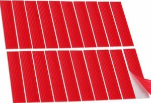 20-pack-number-plate-tape
