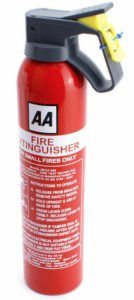 AA-Fire-Extinguisher