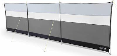 Kampa-4-pole-windbreak