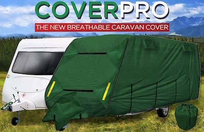 cover-pro