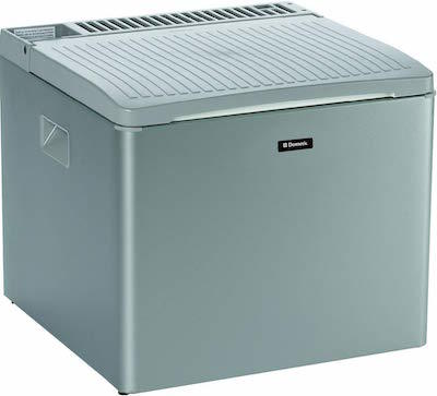 dometic-portable-cooler