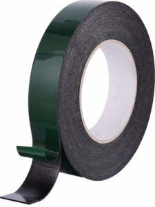 number-plate-tape
