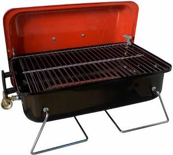 table-top-bbq