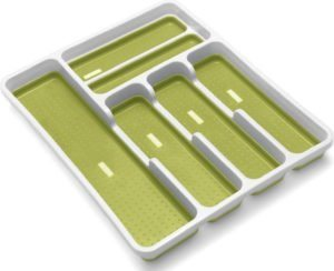 Addis_cutlery_draw