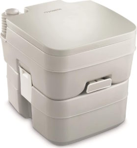 Dometic_Portable_Toilet