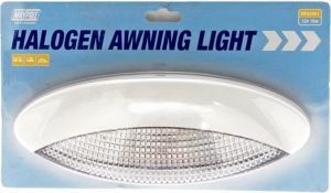 Maypole_Halogen_Awning_Light