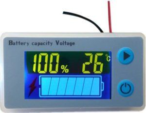 Multifunction_Battery_Monitor