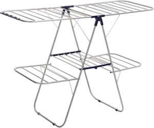 SONGMICS _Clothes-airer_