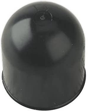 Sealey TB10 Plastic Tow Ball Cover